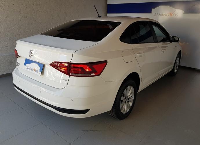 Used model comprar virtus 1 0 200 tsi highline automatico 4p 422 73d95398a5