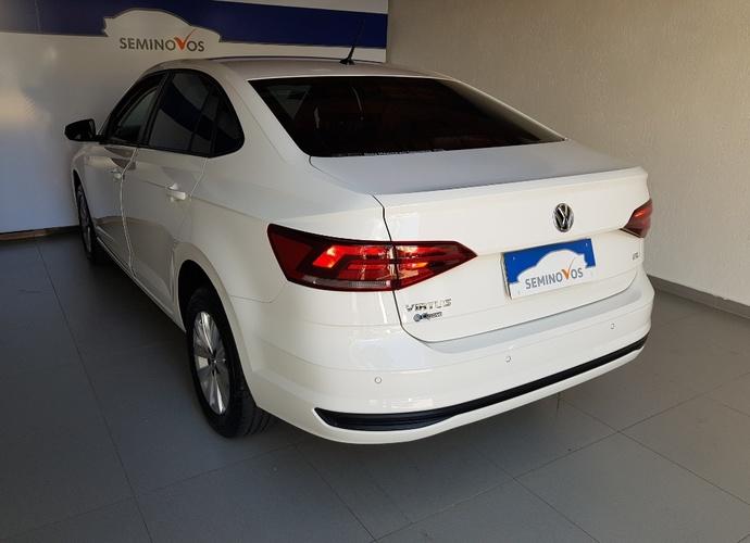 Used model comprar virtus 1 0 200 tsi highline automatico 4p 422 b238187160