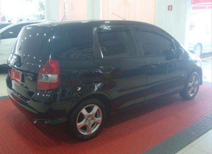 Used model comprar fit 1 4 lxl 8v 395 83d8ebea57