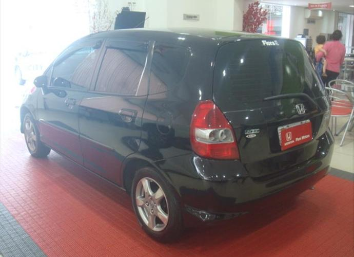 Used model comprar fit 1 4 lxl 8v 395 efe0c2a658