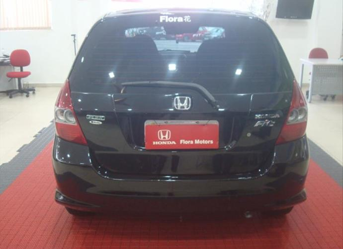 Used model comprar fit 1 4 lxl 8v 395 3b010b98ec