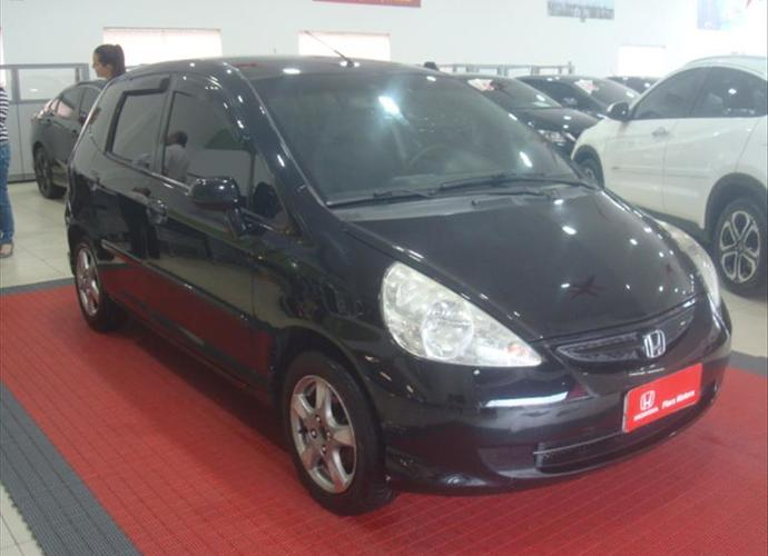 Used model comprar fit 1 4 lxl 8v 395 30ada4c177