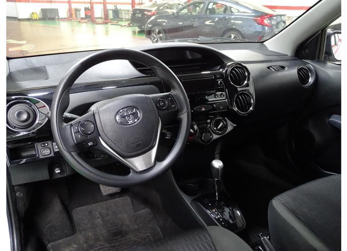 Used model comprar etios xs 1 5 flex 16v 5p aut 332 5f03ef33a7