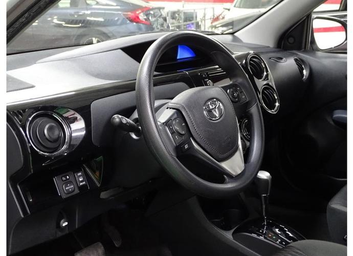 Used model comprar etios xs 1 5 flex 16v 5p aut 332 0131ded14d
