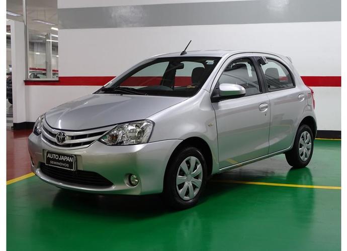 Used model comprar etios xs 1 5 flex 16v 5p aut 332 c61897c1fc