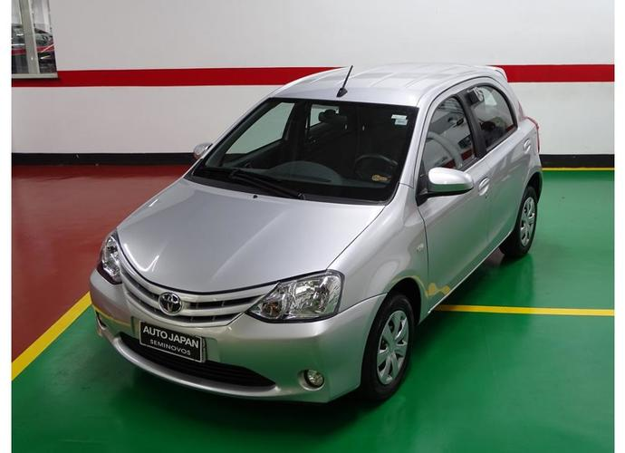 Used model comprar etios xs 1 5 flex 16v 5p aut 332 f78ac717ca