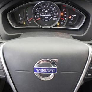 Volvo V40 1.5 T3 Kinetic