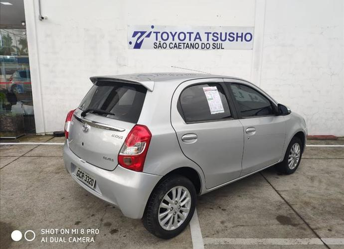 Used model comprar etios 1 5 xls 16v 465 9303ea99a0
