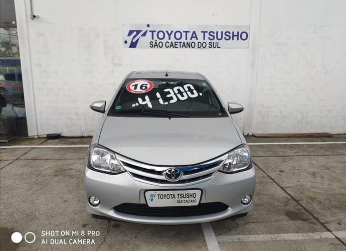 Used model comprar etios 1 5 xls 16v 465 daf4544963