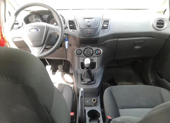 Used model comprar fiesta 1 5 s hatch 16v 462 d8e363a720