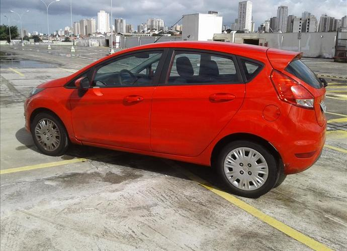 Used model comprar fiesta 1 5 s hatch 16v 462 6fcc17ce19