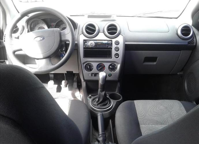 Used model comprar fiesta 1 6 mpi sedan 8v 462 f188c0de35