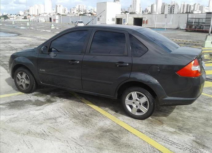 Used model comprar fiesta 1 6 mpi sedan 8v 462 c22dab6ef6