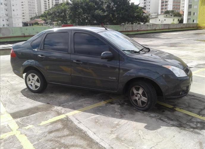 Used model comprar fiesta 1 6 mpi sedan 8v 462 ba3a9e50ad