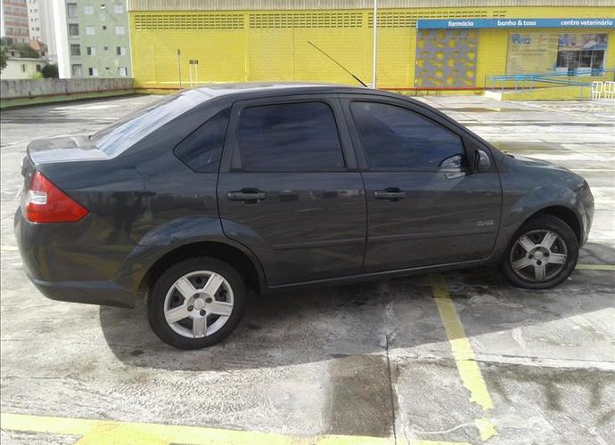 Used model comprar fiesta 1 6 mpi sedan 8v 462 f0eb046ab9