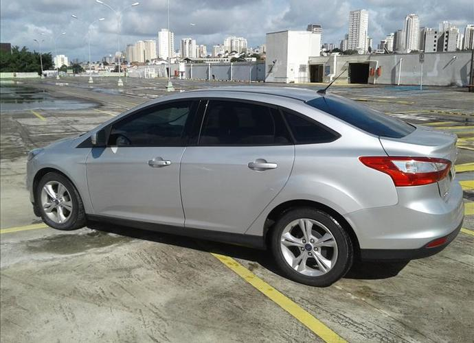 Used model comprar focus 1 6 s hatch 16v 462 6c2a7b0ce8