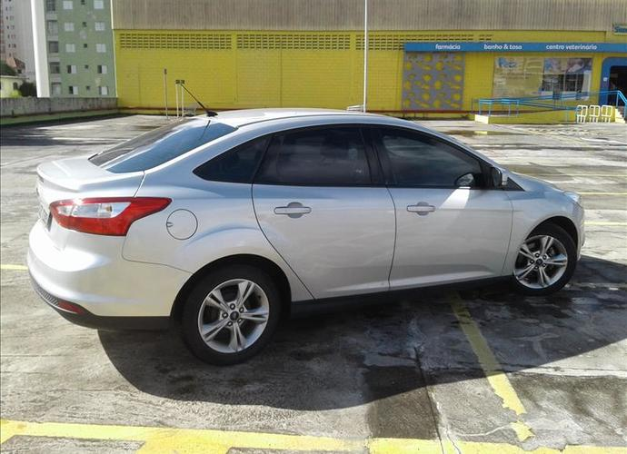 Used model comprar focus 1 6 s hatch 16v 462 520ccb1837