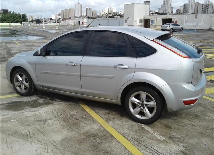 Used model comprar focus 2 0 glx 16v 462 0aabf7f6f7