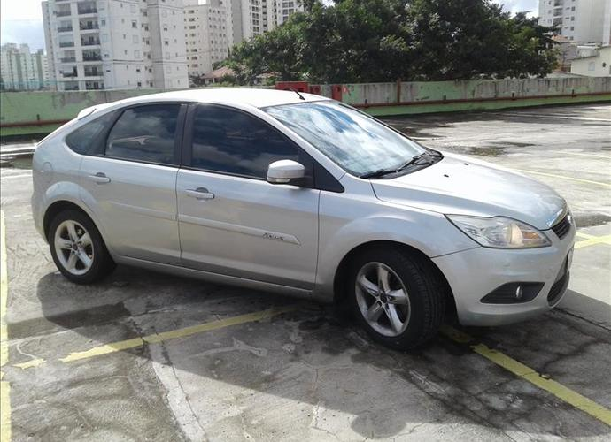 Used model comprar focus 2 0 glx 16v 462 6a6754467f