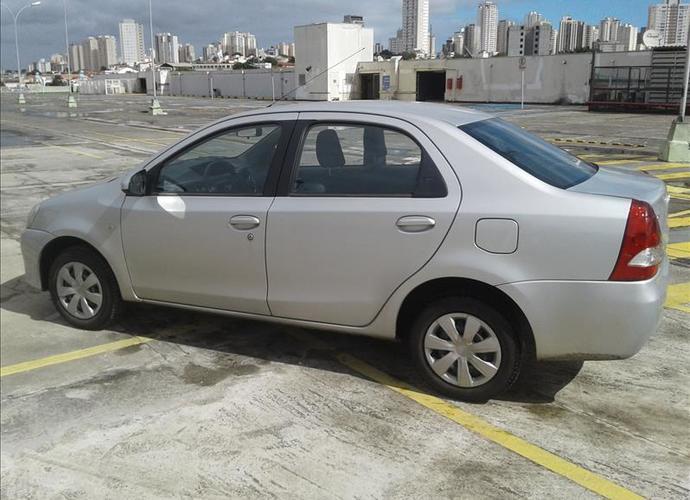 Used model comprar etios 1 5 xs sedan 16v 462 5f8f010c66
