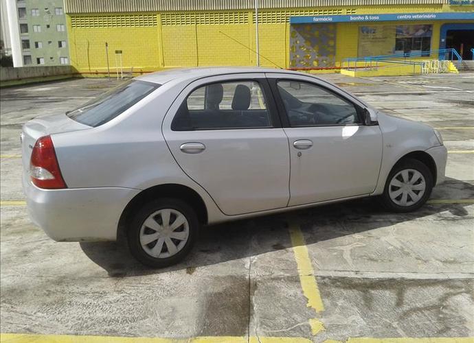 Used model comprar etios 1 5 xs sedan 16v 462 ddf1776ff2