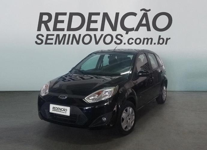Used model comprar fiesta s 1 0 8v flex 5p 123 de64052b12