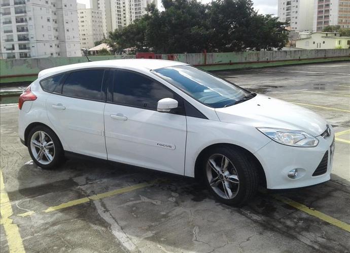 Used model comprar focus 2 0 se hatch 16v auto 462 dd1e18997a