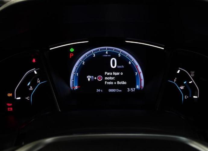 Used model comprar civic sedan touring 1 5 turbo 16v aut 4p 337 9e2b49e78e