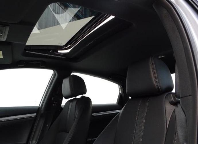 Used model comprar civic sedan touring 1 5 turbo 16v aut 4p 337 183b084d58