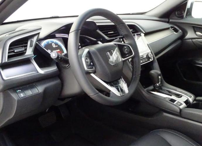 Used model comprar civic sedan touring 1 5 turbo 16v aut 4p 337 ee57d6a234