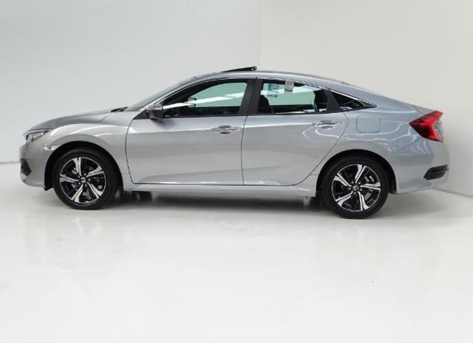 Used model comprar civic sedan touring 1 5 turbo 16v aut 4p 337 ea054b0fbc