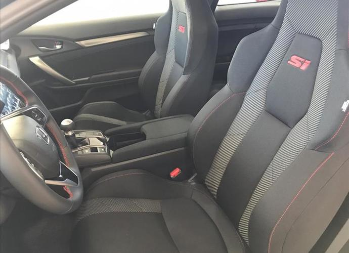 Used model comprar civic 1 5 16v turbo si coupe 395 98d84f3b76
