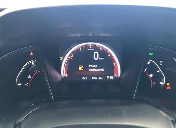 Used model comprar civic 1 5 16v turbo si coupe 395 2c09d3c55a