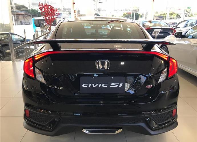 Used model comprar civic 1 5 16v turbo si coupe 395 34f698e311