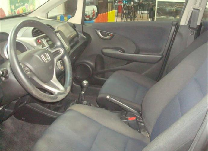 Used model comprar fit 1 4 lx 16v 395 60de3ef7ae