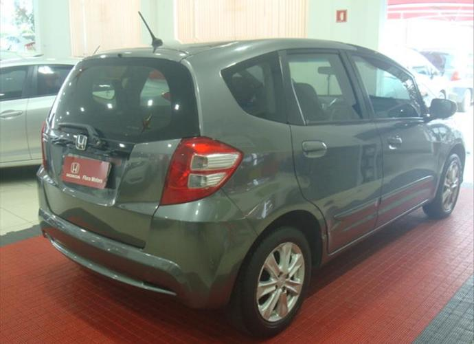 Used model comprar fit 1 4 lx 16v 395 0597a7c7eb