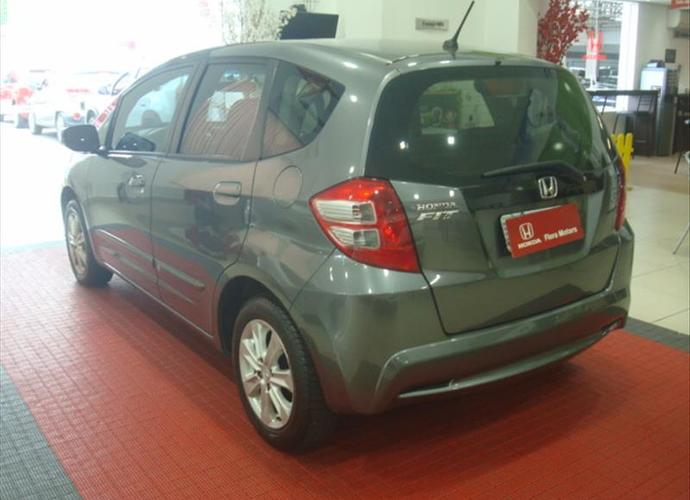 Used model comprar fit 1 4 lx 16v 395 2367281fc2