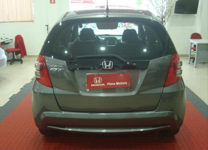 Used model comprar fit 1 4 lx 16v 395 6dee3b3430