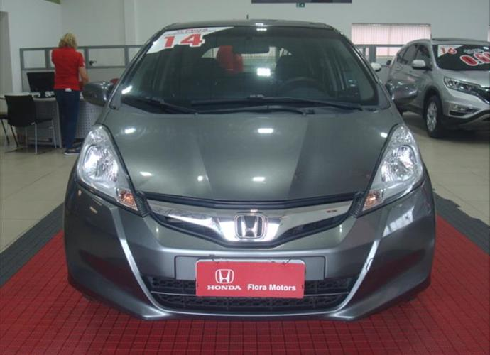 Used model comprar fit 1 4 lx 16v 395 be17cd1631
