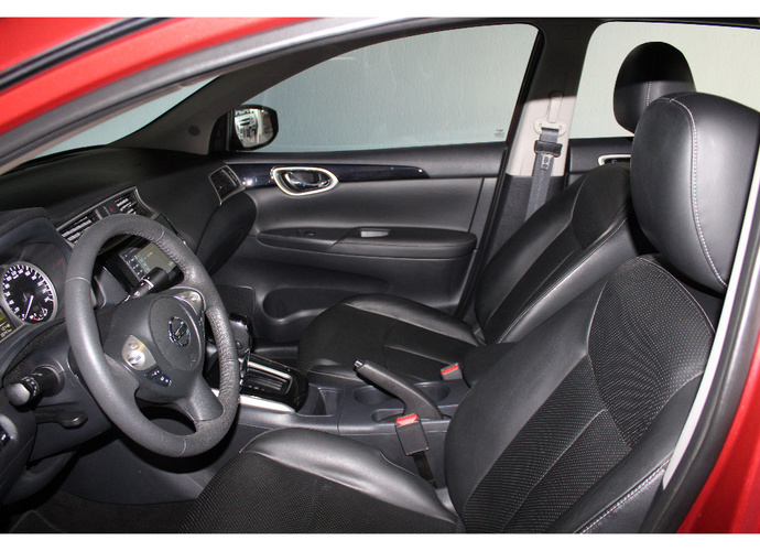 Used model comprar sentra 2 0 sl 16v flexstart 4p automatico 422 80c7d66093