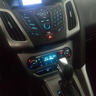 Ford Focus 2.0 16V SE Flex Aut.