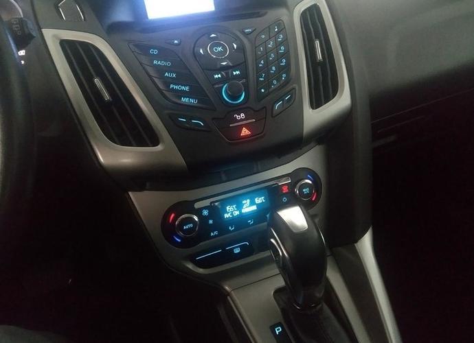 Used model comprar focus 2 0 16v se flex aut 123 494961de34