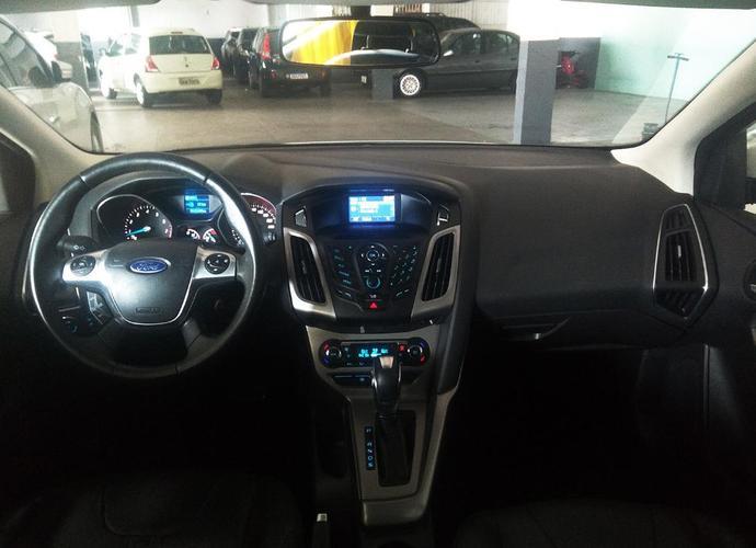Used model comprar focus 2 0 16v se flex aut 123 e1632f17e2
