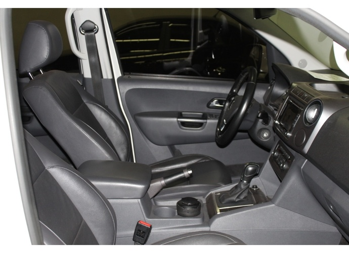 Used model comprar amarok 2 0 highline 4x4 cd diesel automatica 4p 422 795a5bf2bf