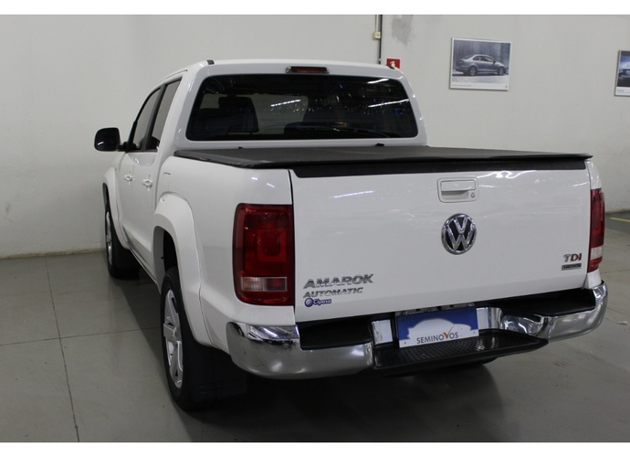 Used model comprar amarok 2 0 highline 4x4 cd diesel automatica 4p 422 9732de06d0