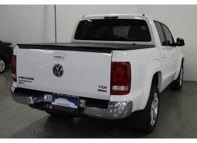 Used model comprar amarok 2 0 highline 4x4 cd diesel automatica 4p 422 406b72b797