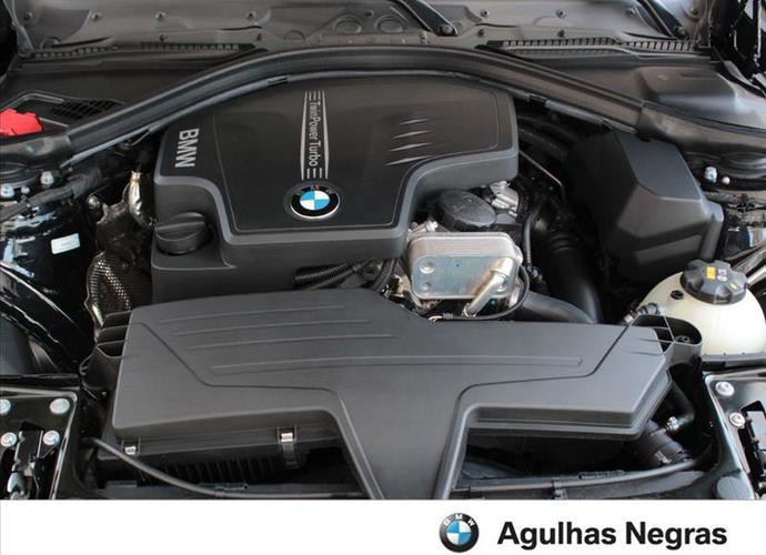 Used model comprar 328i 2 0 m sport 16v activeflex 396 9211871d 826c 4d1f 94e9 2f29937d88ce 9afed86618