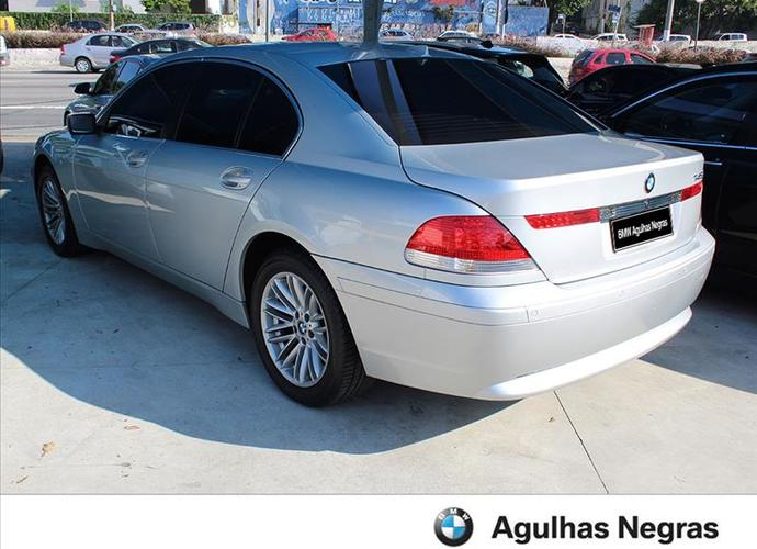 Used model comprar 745i 4 4 sedan 32v 396 5df581b069