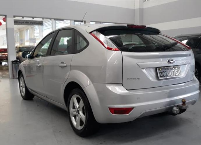 Used model comprar focus 2 0 16v 440 97ce483c3b
