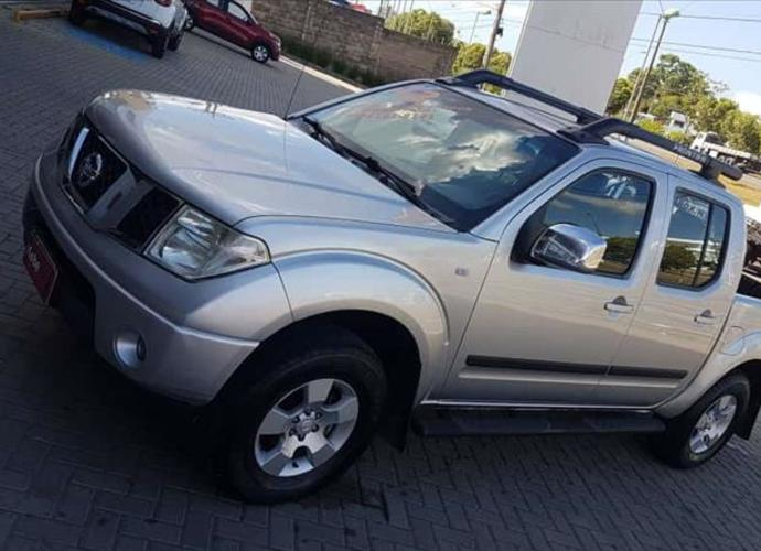 Used model comprar frontier 2 5 le 4x4 cd turbo eletronic 443 f65634a097